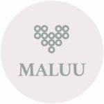 MALUU