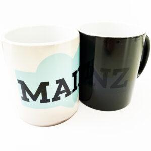 mz-zaubertasse-04a